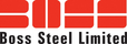 Boss Steel Limited